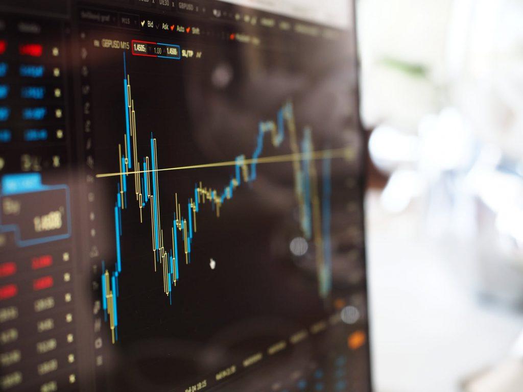 ecmarkets trading platform