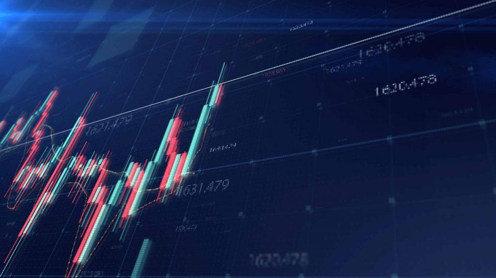 EC Markets