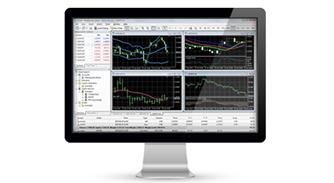 ec markets desktop trading platform