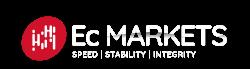 ec markets logo